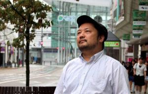 Tsuyoshi KIGAWA