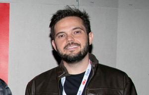 Marco Calábria